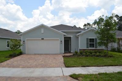 Jacksonville, FL home for sale located at 10386 Pavnes Creek Dr, Jacksonville, FL 32222