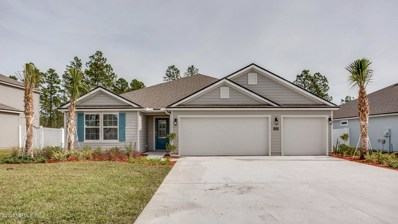 2543 Cold Stream Ln, Green Cove Springs, FL 32043 - #: 1006599