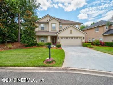 Orange Park, FL home for sale located at 2051 Heritage Oaks Ct, Orange Park, FL 32003