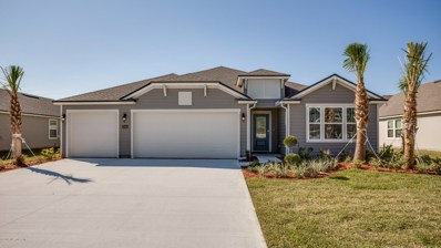 Green Cove Springs, FL home for sale located at 2544 Cold Stream Ln, Green Cove Springs, FL 32043