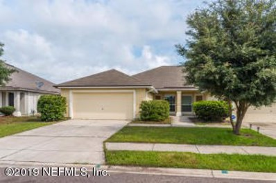Jacksonville, FL home for sale located at 8657 Julia Marie Cir, Jacksonville, FL 32210