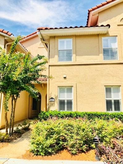3819 La Vista Cir, Jacksonville, FL 32217 - #: 1006613