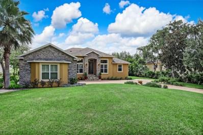 Fernandina Beach, FL home for sale located at 96277 Piney Island Dr, Fernandina Beach, FL 32034