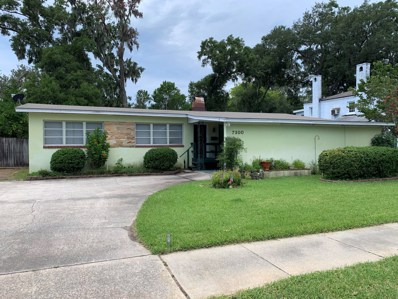 Jacksonville, FL home for sale located at 7300 San Jose Blvd, Jacksonville, FL 32217