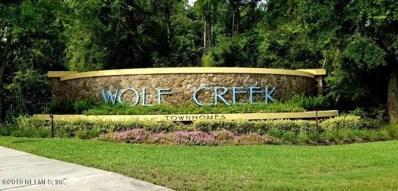 Jacksonville, FL home for sale located at 13272 Stone Pond Dr, Jacksonville, FL 32224