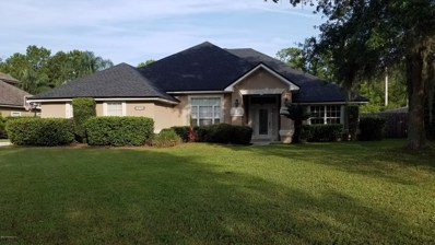 Jacksonville, FL home for sale located at 12754 Camellia Bay Dr W, Jacksonville, FL 32223
