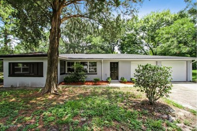 Jacksonville, FL home for sale located at 649 Jackson Ave N, Jacksonville, FL 32220
