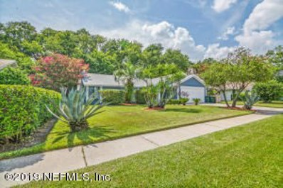 Jacksonville, FL home for sale located at 2124 Aztec Dr W, Jacksonville, FL 32246
