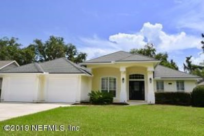 Fleming Island, FL home for sale located at 2930 Grande Oaks Way, Fleming Island, FL 32003