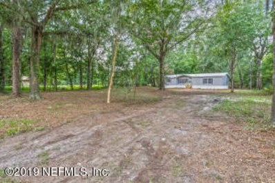 Jacksonville, FL home for sale located at 11756 V C Johnson Rd, Jacksonville, FL 32218