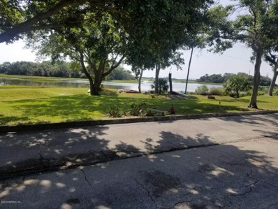 St Augustine, FL home for sale located at 1255 Ponce Island Dr UNIT 773, St Augustine, FL 32084