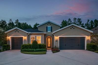Ponte Vedra, FL home for sale located at 113 Spring Park Ave, Ponte Vedra, FL 32081