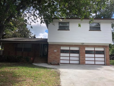Jacksonville, FL home for sale located at 6015 Caprice Dr, Jacksonville, FL 32244