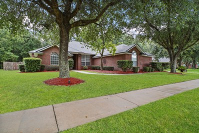 Jacksonville, FL home for sale located at 1539 Crichton Rd W, Jacksonville, FL 32221
