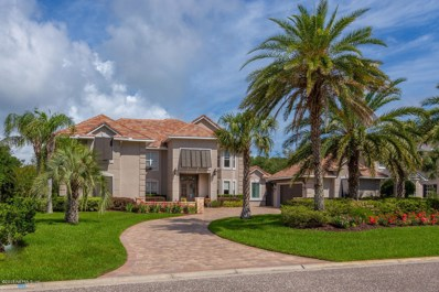 Ponte Vedra Beach, FL home for sale located at 144 Muirfield Dr, Ponte Vedra Beach, FL 32082