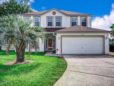 Jacksonville, FL home for sale located at 137 Windsorville Ct, Jacksonville, FL 32225