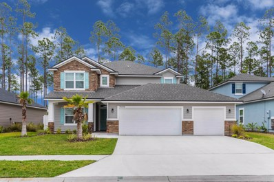 Yulee, FL home for sale located at 78598 Goldfinch Ln, Yulee, FL 32097