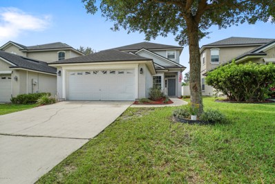 3812 Pebble Brooke Cir S, Orange Park, FL 32065 - #: 1006705