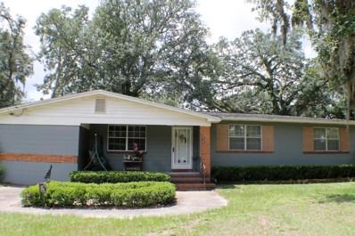 Jacksonville, FL home for sale located at 2346 Gayland Rd, Jacksonville, FL 32218