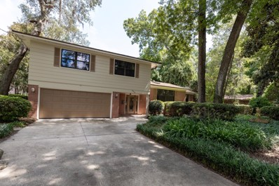 Jacksonville, FL home for sale located at 5413 Sanders Rd, Jacksonville, FL 32277
