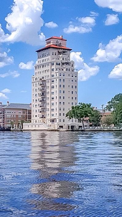Jacksonville, FL home for sale located at 1846 Margaret St UNIT 2B, Jacksonville, FL 32204
