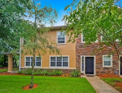 7226 Deerfoot Point Cir UNIT 27-2, Jacksonville, FL 32256 - #: 1006722