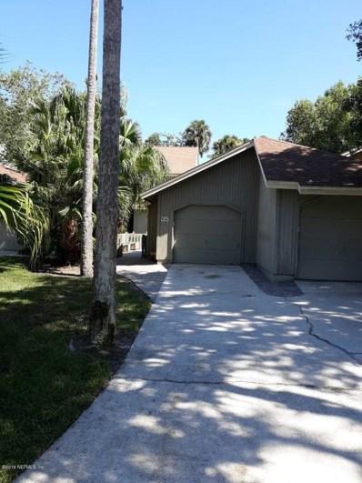 Ponte Vedra Beach, FL home for sale located at 35 Turtleback Trl, Ponte Vedra Beach, FL 32082