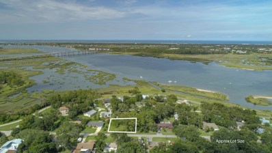 St Augustine, FL home for sale located at  Pompano Rd, St Augustine, FL 32086