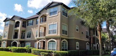 10961 Burnt Mill Rd UNIT 1236, Jacksonville, FL 32256 - #: 1006748