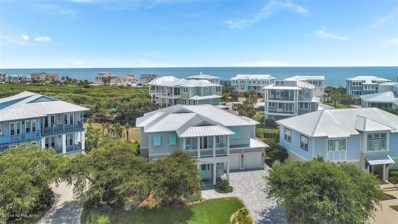 Ponte Vedra Beach, FL home for sale located at 132 Yellow Bill Ln, Ponte Vedra Beach, FL 32082