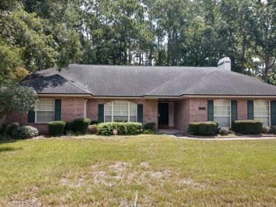 Jacksonville, FL home for sale located at 11917 Gran Crique Ct S, Jacksonville, FL 32223