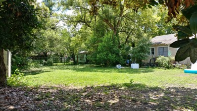 Jacksonville, FL home for sale located at 2954 Thomas St, Jacksonville, FL 32254