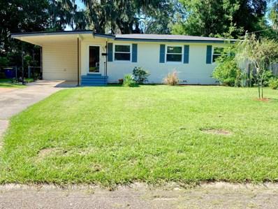 344 Denise Dr, Jacksonville, FL 32218 - #: 1006757