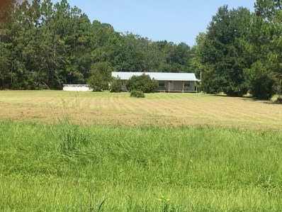 Palatka, FL home for sale located at 131 Taylor Rd, Palatka, FL 32177