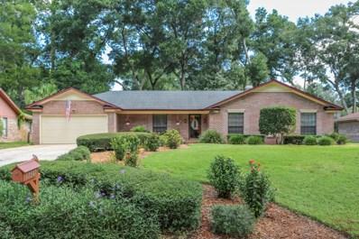 11347 Honeytree Ln N, Jacksonville, FL 32225 - #: 1006761