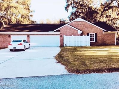 Jacksonville, FL home for sale located at 4807 River Basin Dr S, Jacksonville, FL 32207