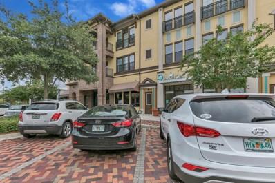 Jacksonville, FL home for sale located at 9823 Tapestry Park Cir UNIT 106, Jacksonville, FL 32246