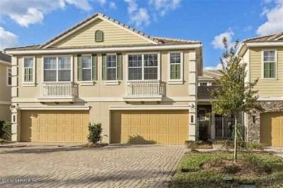 177 Hedgewood Dr, St Augustine, FL 32092 - #: 1006765