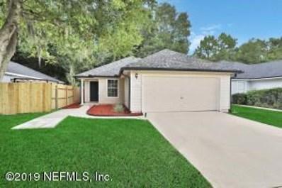 Jacksonville, FL home for sale located at 2985 Mikris Dr, Jacksonville, FL 32225