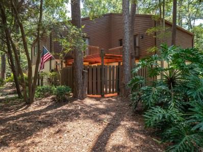 Jacksonville, FL home for sale located at 10353 Bigtree Ln, Jacksonville, FL 32257