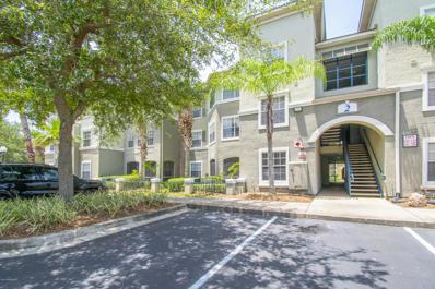Jacksonville, FL home for sale located at 3591 S Kernan Blvd UNIT 229, Jacksonville, FL 32224