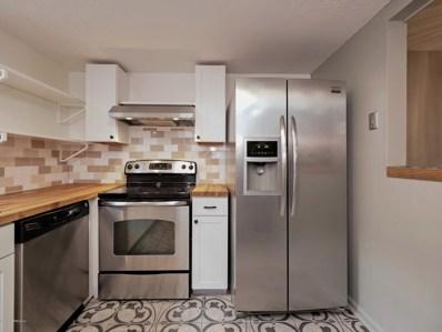 Jacksonville, FL home for sale located at 5201 Atlantic Blvd UNIT 15, Jacksonville, FL 32207