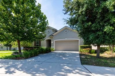 1606 Creek Point Blvd, Jacksonville, FL 32218 - #: 1006803