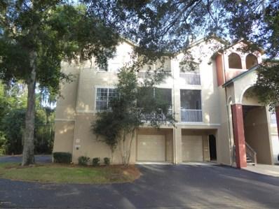 Ponte Vedra Beach, FL home for sale located at 170 Vera Cruz Dr UNIT 331, Ponte Vedra Beach, FL 32082