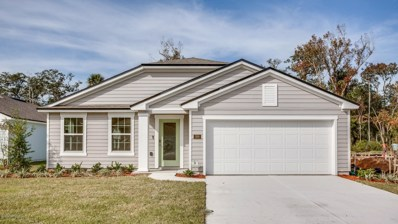 169 Chasewood Dr, St Augustine, FL 32095 - #: 1006828