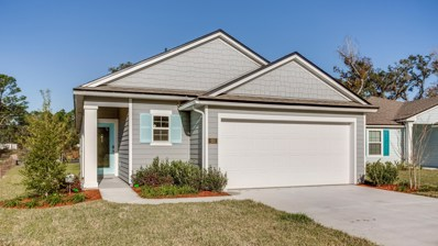 St Augustine, FL home for sale located at 151 Chasewood Dr, St Augustine, FL 32095