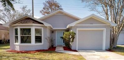 Ponte Vedra Beach, FL home for sale located at 156 Vista Grande Ct, Ponte Vedra Beach, FL 32082
