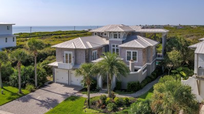 Ponte Vedra Beach, FL home for sale located at 121 Yellow Bill Ln, Ponte Vedra Beach, FL 32082