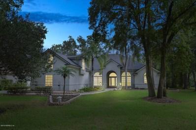 Fleming Island, FL home for sale located at 2271 Salt Myrtle Ln, Fleming Island, FL 32003