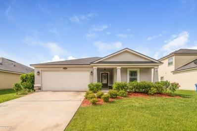 15848 Rachel Creek Dr, Jacksonville, FL 32218 - #: 1006898